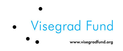 visegrad fund logo web blue 400